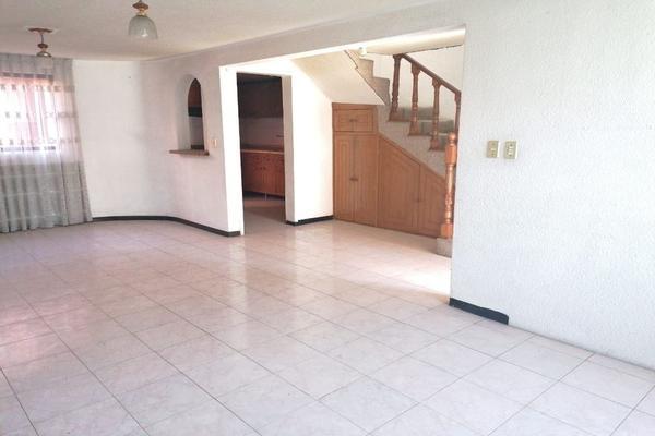 Foto de casa en venta en bahía de todos los santos 129, santa ana tlapaltitlán, toluca, méxico, 0 No. 04
