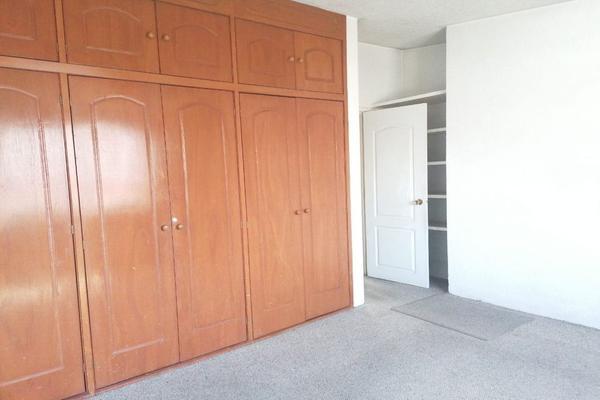 Foto de casa en venta en bahía de todos los santos 129, santa ana tlapaltitlán, toluca, méxico, 0 No. 09