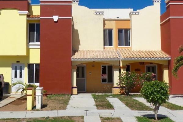 Foto de casa en venta en bahia de todos los santos 8003, cerritos al mar, mazatlán, sinaloa, 2646333 No. 01