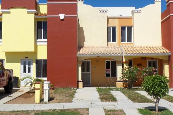 Foto de casa en venta en bahia de todos los santos 8003, cerritos al mar, mazatlán, sinaloa, 2646333 No. 02