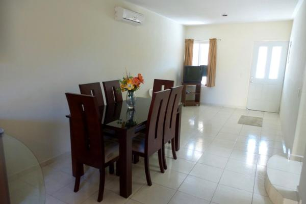 Foto de casa en venta en bahia de todos los santos 8003, cerritos al mar, mazatlán, sinaloa, 2646333 No. 03