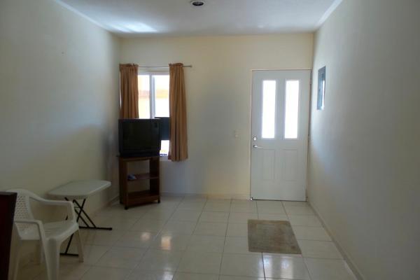 Foto de casa en venta en bahia de todos los santos 8003, cerritos al mar, mazatlán, sinaloa, 2646333 No. 04
