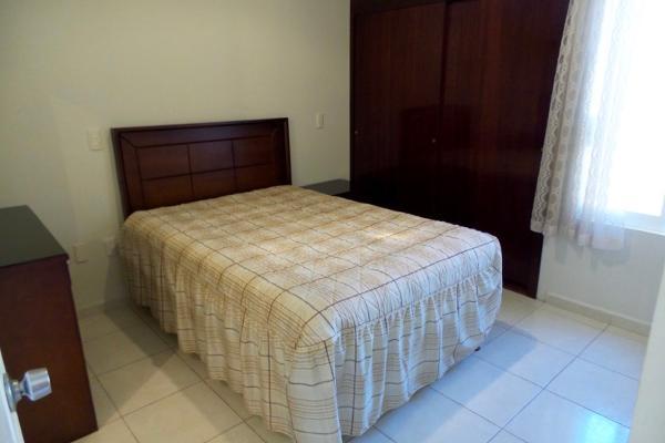 Foto de casa en venta en bahia de todos los santos 8003, cerritos al mar, mazatlán, sinaloa, 2646333 No. 08