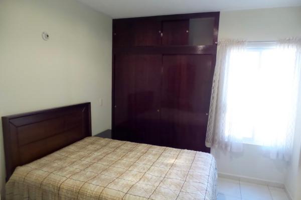 Foto de casa en venta en bahia de todos los santos 8003, cerritos al mar, mazatlán, sinaloa, 2646333 No. 13