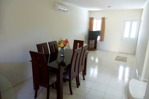 Foto de casa en venta en bahia de todos los santos 8003, cerritos al mar, mazatlán, sinaloa, 2646333 No. 15