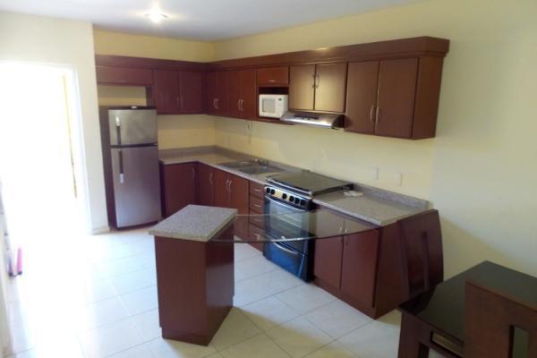 Foto de casa en venta en bahia de todos los santos 8003, cerritos al mar, mazatlán, sinaloa, 2646333 No. 16