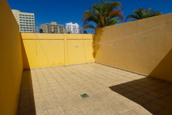 Foto de casa en venta en bahia de todos los santos 8003, cerritos al mar, mazatlán, sinaloa, 2646333 No. 20