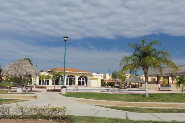 Foto de casa en venta en bahia de todos los santos 8003, cerritos al mar, mazatlán, sinaloa, 2646333 No. 24