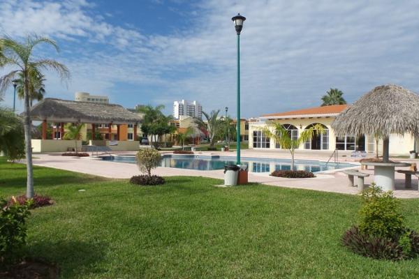 Foto de casa en venta en bahia de todos los santos 8003, cerritos al mar, mazatlán, sinaloa, 2646333 No. 25