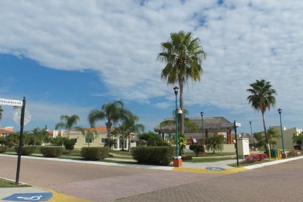 Foto de casa en venta en bahia de todos los santos 8003, cerritos al mar, mazatlán, sinaloa, 2646333 No. 26