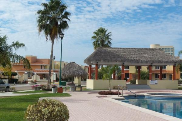Foto de casa en venta en bahia de todos los santos 8003, cerritos al mar, mazatlán, sinaloa, 2646333 No. 27
