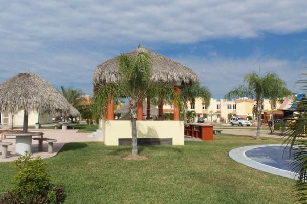 Foto de casa en venta en bahia de todos los santos 8003, cerritos al mar, mazatlán, sinaloa, 2646333 No. 28