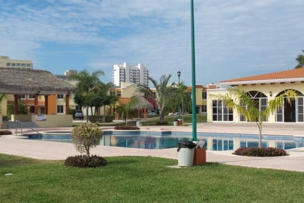 Foto de casa en venta en bahia de todos los santos 8003, cerritos al mar, mazatlán, sinaloa, 2646333 No. 29