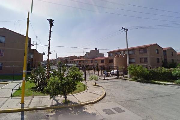 Foto de departamento en venta en bahía de todos los santos , geovillas la asunción, valle de chalco solidaridad, méxico, 3221873 No. 02