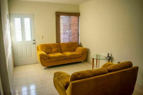 Foto de casa en venta en bahia de todos los santos , villa marina, mazatlán, sinaloa, 0 No. 04