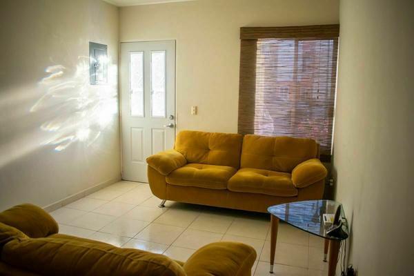 Foto de casa en venta en bahia de todos los santos , villa marina, mazatlán, sinaloa, 0 No. 05