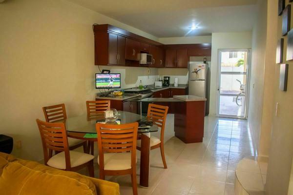 Foto de casa en venta en bahia de todos los santos , villa marina, mazatlán, sinaloa, 0 No. 06