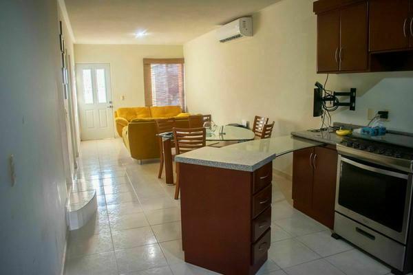 Foto de casa en venta en bahia de todos los santos , villa marina, mazatlán, sinaloa, 0 No. 08