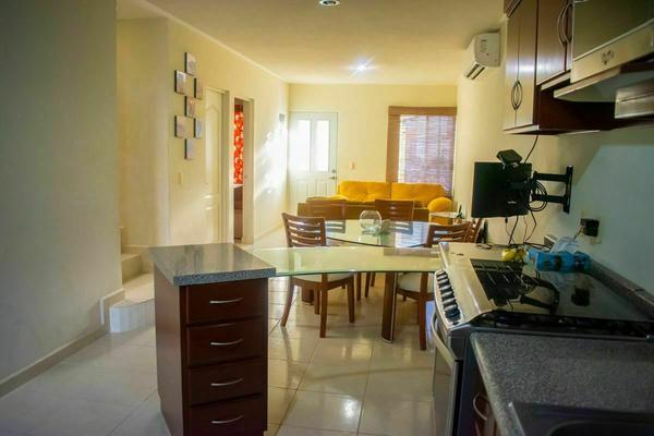 Foto de casa en venta en bahia de todos los santos , villa marina, mazatlán, sinaloa, 0 No. 10