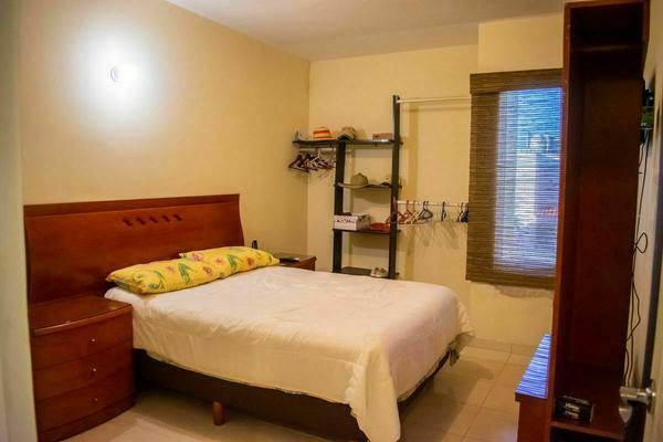 Foto de casa en venta en bahia de todos los santos , villa marina, mazatlán, sinaloa, 0 No. 11