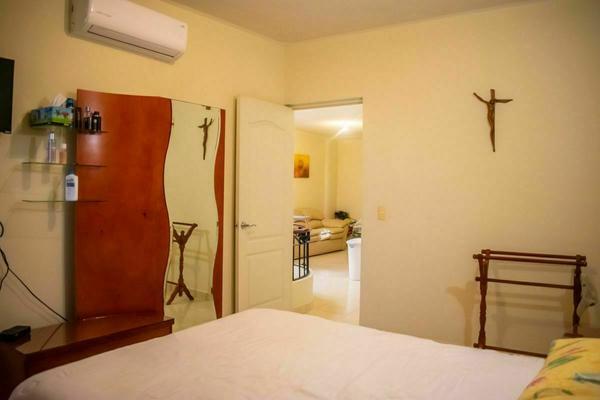 Foto de casa en venta en bahia de todos los santos , villa marina, mazatlán, sinaloa, 0 No. 13