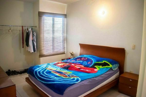 Foto de casa en venta en bahia de todos los santos , villa marina, mazatlán, sinaloa, 0 No. 14