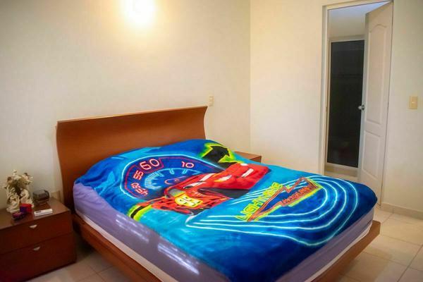 Foto de casa en venta en bahia de todos los santos , villa marina, mazatlán, sinaloa, 0 No. 15