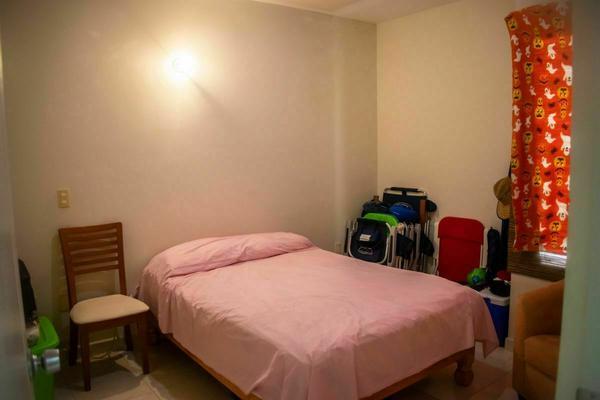 Foto de casa en venta en bahia de todos los santos , villa marina, mazatlán, sinaloa, 0 No. 16