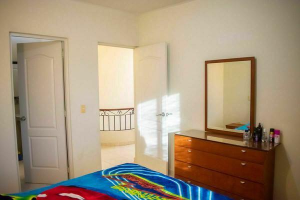 Foto de casa en venta en bahia de todos los santos , villa marina, mazatlán, sinaloa, 0 No. 17