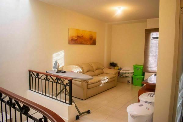 Foto de casa en venta en bahia de todos los santos , villa marina, mazatlán, sinaloa, 0 No. 19