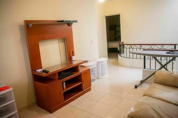 Foto de casa en venta en bahia de todos los santos , villa marina, mazatlán, sinaloa, 0 No. 22