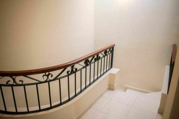 Foto de casa en venta en bahia de todos los santos , villa marina, mazatlán, sinaloa, 0 No. 23