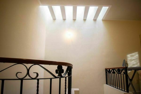 Foto de casa en venta en bahia de todos los santos , villa marina, mazatlán, sinaloa, 0 No. 24