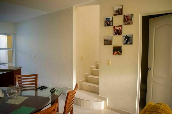Foto de casa en venta en bahia de todos los santos , villa marina, mazatlán, sinaloa, 0 No. 25