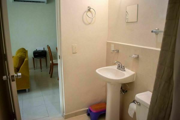 Foto de casa en venta en bahia de todos los santos , villa marina, mazatlán, sinaloa, 0 No. 31