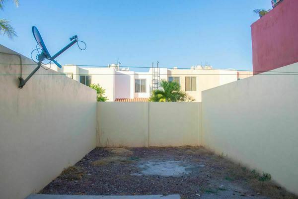 Foto de casa en venta en bahia de todos los santos , villa marina, mazatlán, sinaloa, 0 No. 36