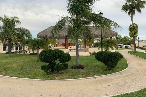Foto de casa en venta en bahia de todos los santos , villa marina, mazatlán, sinaloa, 0 No. 40