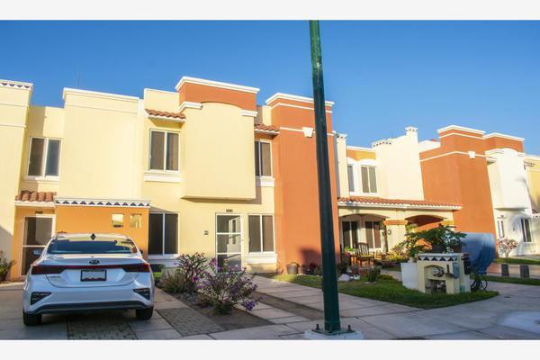 Foto de casa en venta en bahia de todos santos 8022, villa marina, mazatlán, sinaloa, 0 No. 03