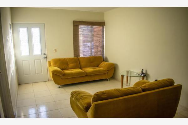 Foto de casa en venta en bahia de todos santos 8022, villa marina, mazatlán, sinaloa, 0 No. 04
