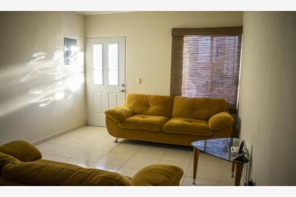 Foto de casa en venta en bahia de todos santos 8022, villa marina, mazatlán, sinaloa, 0 No. 05