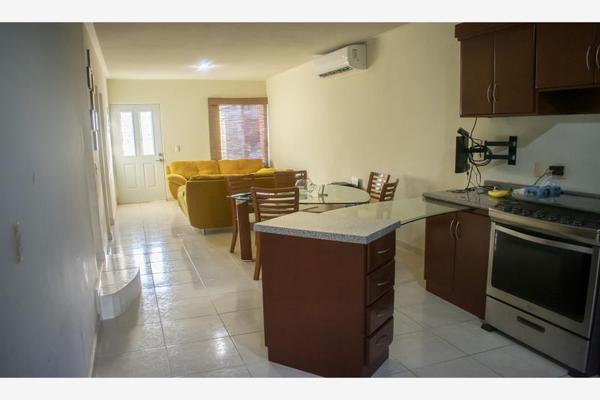 Foto de casa en venta en bahia de todos santos 8022, villa marina, mazatlán, sinaloa, 0 No. 09