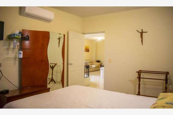 Foto de casa en venta en bahia de todos santos 8022, villa marina, mazatlán, sinaloa, 0 No. 13