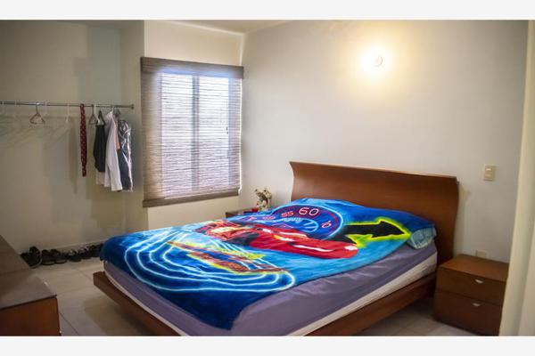 Foto de casa en venta en bahia de todos santos 8022, villa marina, mazatlán, sinaloa, 0 No. 14