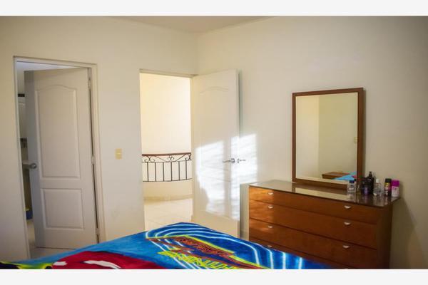 Foto de casa en venta en bahia de todos santos 8022, villa marina, mazatlán, sinaloa, 0 No. 16