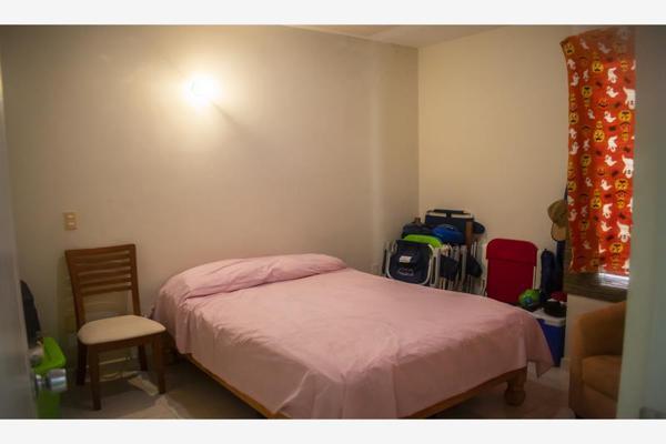 Foto de casa en venta en bahia de todos santos 8022, villa marina, mazatlán, sinaloa, 0 No. 17