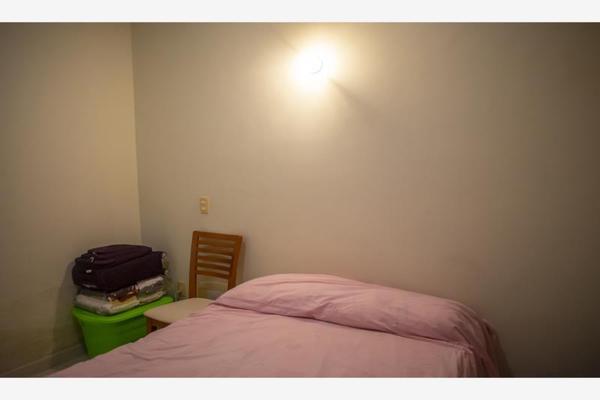 Foto de casa en venta en bahia de todos santos 8022, villa marina, mazatlán, sinaloa, 0 No. 18