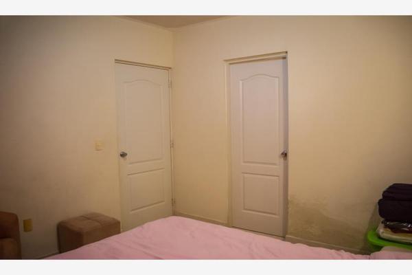 Foto de casa en venta en bahia de todos santos 8022, villa marina, mazatlán, sinaloa, 0 No. 19