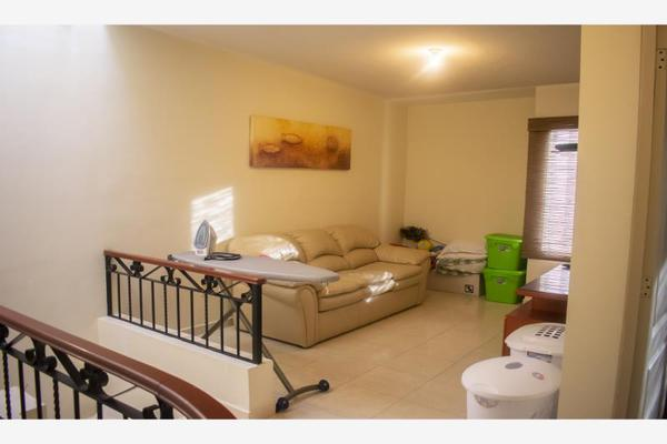Foto de casa en venta en bahia de todos santos 8022, villa marina, mazatlán, sinaloa, 0 No. 20