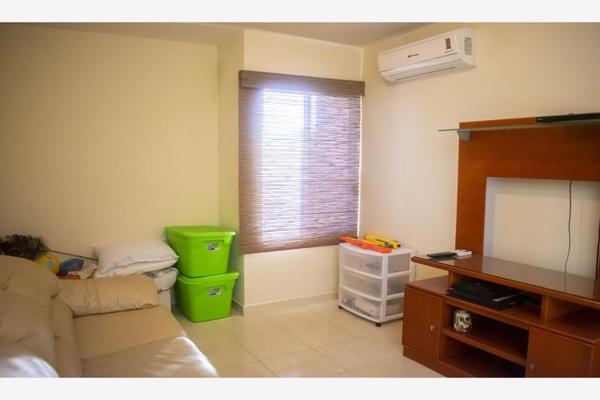 Foto de casa en venta en bahia de todos santos 8022, villa marina, mazatlán, sinaloa, 0 No. 21