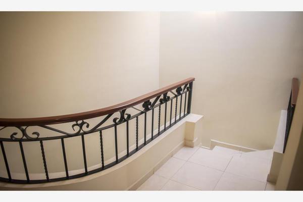 Foto de casa en venta en bahia de todos santos 8022, villa marina, mazatlán, sinaloa, 0 No. 23